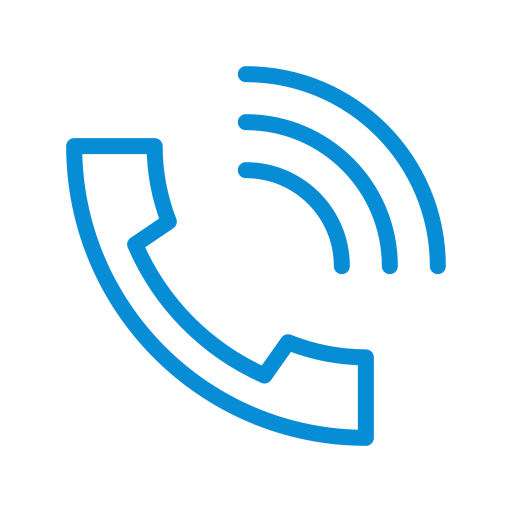 call, contact, contact us, number, phone, support, talk icon