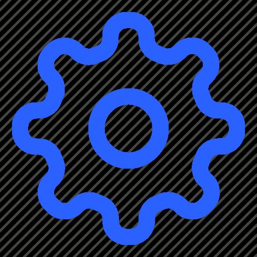 configuration, filter, gear, setting, ui icon