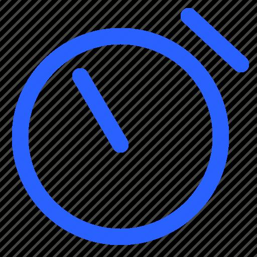 measure, speed, stopwatch, time, ui icon