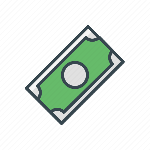 money, pay, payment, transaction, travel icon