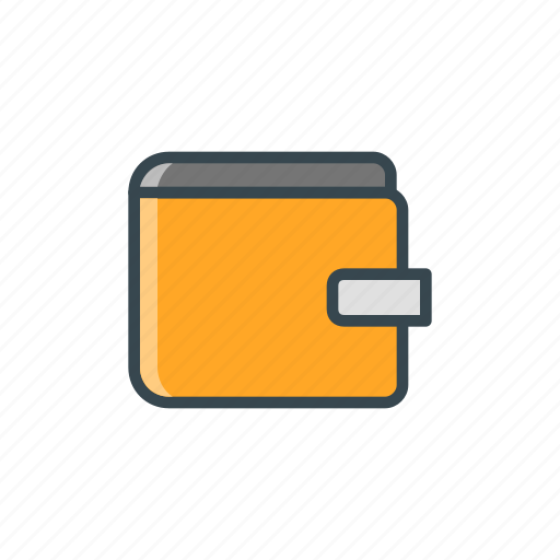 credit card, money, payment, travel, wallet icon