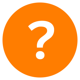 help, question, questions, support icon