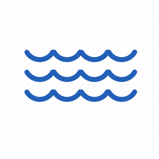 clean, cold, cold water, swamp, swim, water icon
