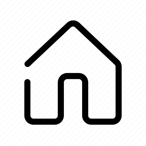 building, cabin, home, house, toy icon