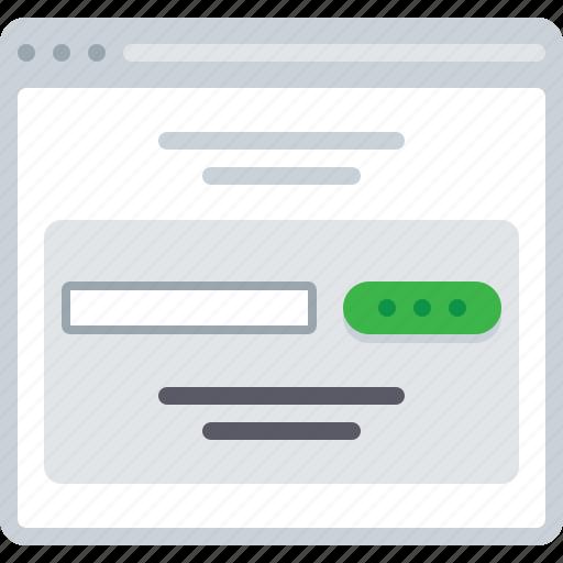 flowchart, form, newslatter, sitemap, subscribe, web icon