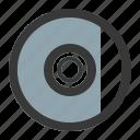 component, part, skate shop, skateboard, wheel