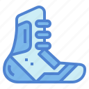 boot, clothing, shoes, snowboard