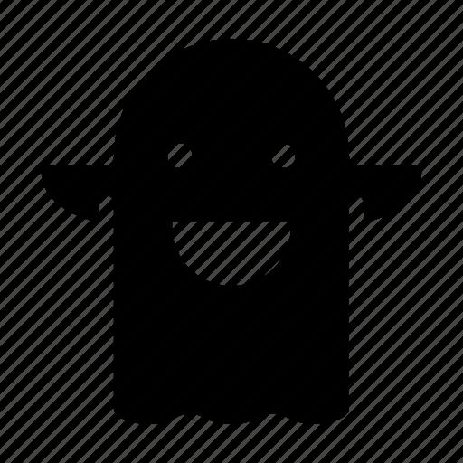 ghost, night, rest, sleep, sleeping icon