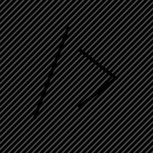 closing, closing tag, code, web icon