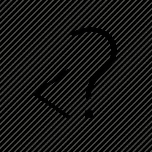 code, web icon