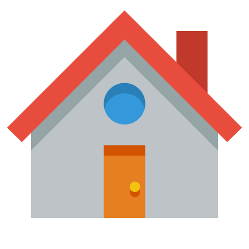 House icon icon search engine for Png home designs