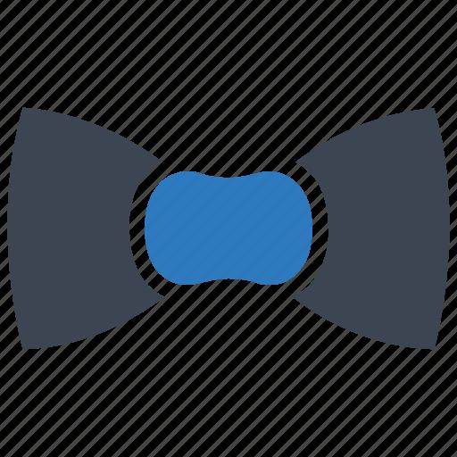accessory, applicant, bow, formal, neck, tie icon