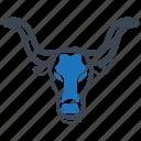 banking, bull, bull market, finance, stock market