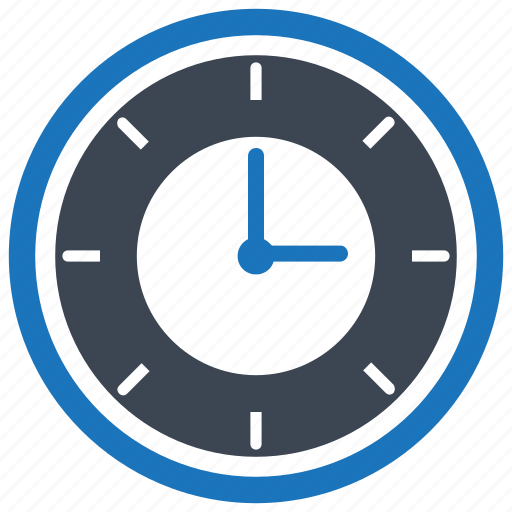 alarm, clock, deadline, time management, timing icon