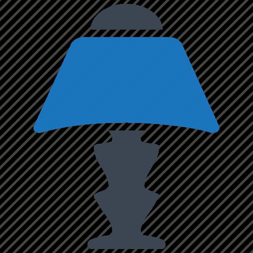 electric, floor lamp, idea, lamp, lampshade, light icon