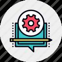 communication, crm, dialog, management, support, system, technology