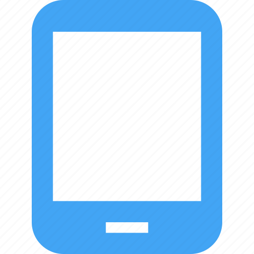 andriod, device, mobile, phone, tablet icon
