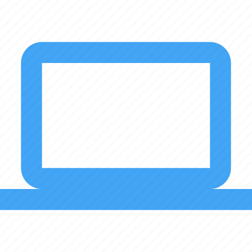 device, devices, labtop, mac, screen icon