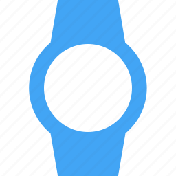 clock, device, smart device, time, watch icon