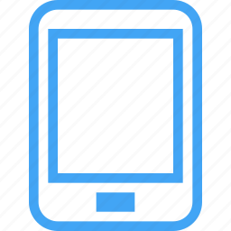 andriod, device, iphone, mobile, phone, smart phone icon