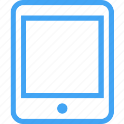 andriod, device, mac, phone, tablet icon