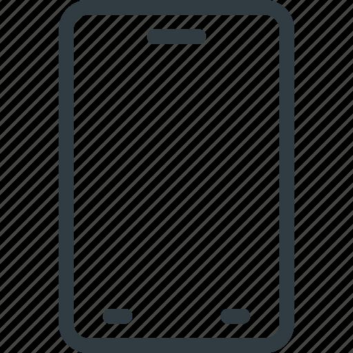 mobile, phone, smart, smartphone icon
