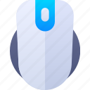 computer, cursor, mouse, pointer icon