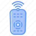 remote control, remote controller, wireless controller