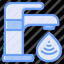 faucet, plumbing, pipe, bathroom, bath, shower
