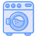 washing machine, laundry, washing, laundry machine