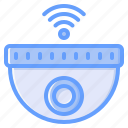 cctv, camera, video, photography, device