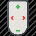 controller, home, remote, smart