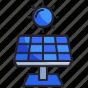 energy, environment, home, panel, power, smart, solar