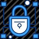 home, lock, locked, security, smart