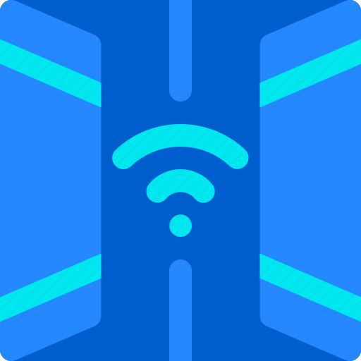 Clean, house, smart, window icon - Download on Iconfinder