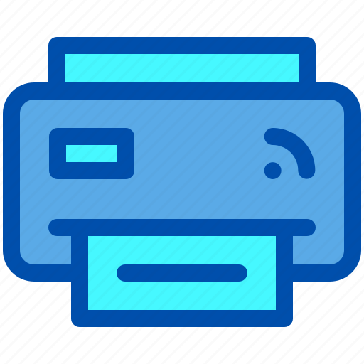 Air, cold, conditioner, house, smart icon - Download on Iconfinder