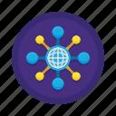 semantic, web icon