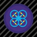 uav icon
