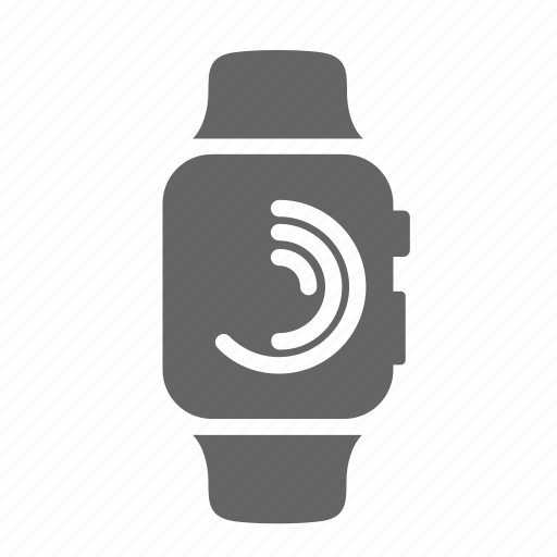 activity, calories, data, progress, sport, steps, tracking icon