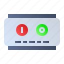 power button, power switch, smarthome, system shutdown icon