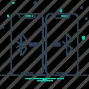 app, bluetooth, bluetooth connectivity, connectivity, smartphone, transmission
