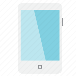 cellphone, electronic, handy, phone, smartphone, technology, telephone icon