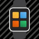 device, smartwatch, wearable