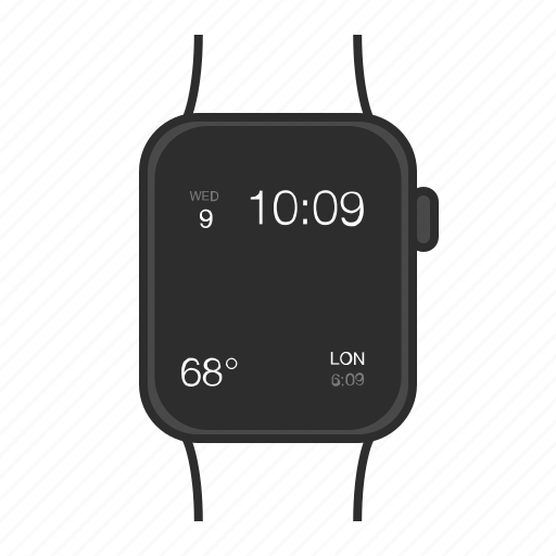 apple, apple watch, applewatch, iwatch, watch, watch face, watch os, watchface icon