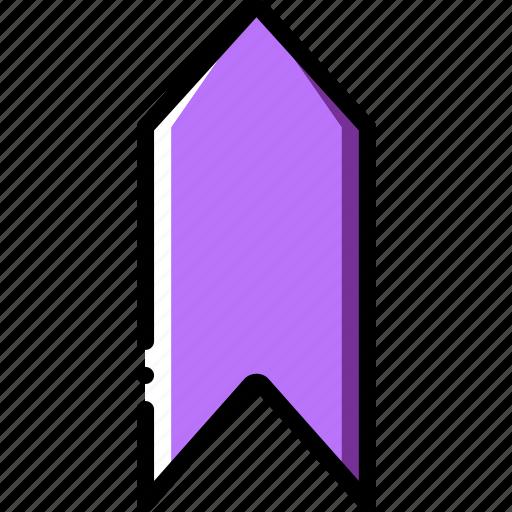 arrow, arrows, direction, orientation, two icon