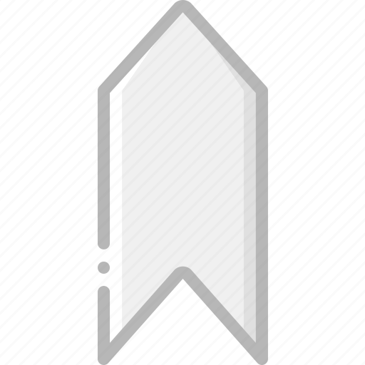 arrow, arrows, direction, orientation, two icon