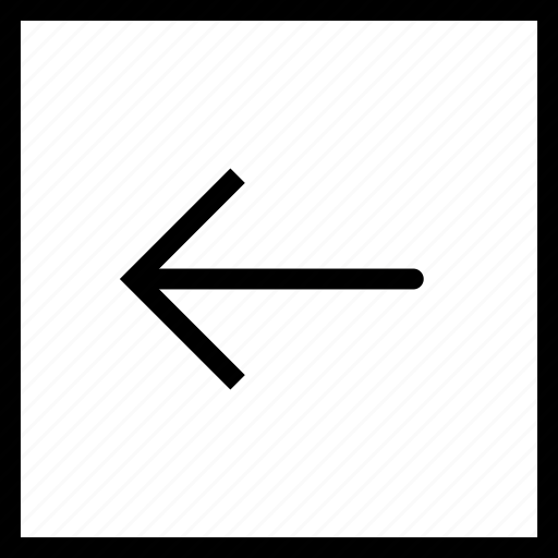 arrow, direction, orientation, right icon