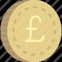 business, finance, marketing, pound