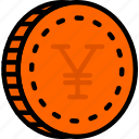business, finance, marketing, yen