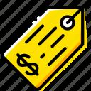 business, finance, marketing, price, tag